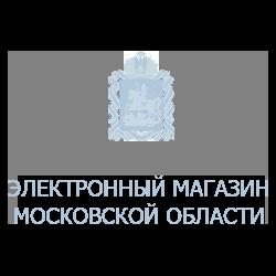 Электронный Магазин Московской Области
